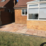 landscaping sussex