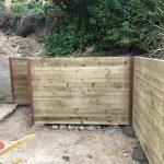 eastbourne builder