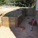 Bexhill Builder