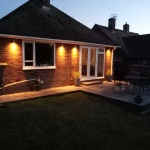 Landscaping Bexhill