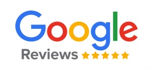 DJP Google Review